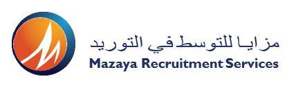 Mazaya Recruitment Services