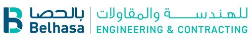 Belhasa Engineering